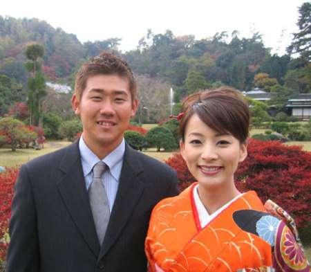 柴田倫世、米国子育ての誤算「娘が日本語を話せない」子供の教育のため夫・松坂大輔投手はNY単身赴任