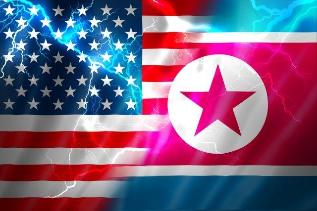 【戦争】北朝鮮「日本本土への先制攻撃もある」 「本物の戦争の味を見せてやろう」と警告 - 大地震・前兆・予言.com
