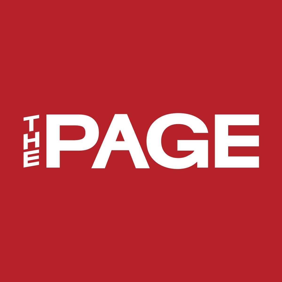 トヨタ、5年間法人税を払っていなかった!! | THE PAGE(ザ・ページ)