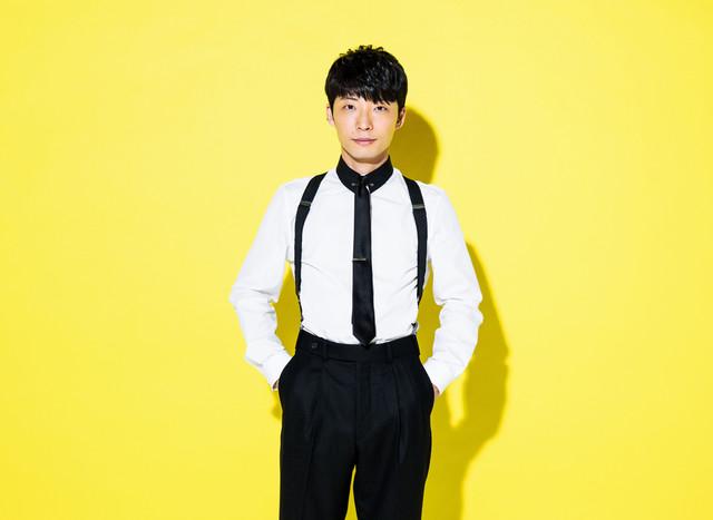 星野源、NHKで初の地上波冠番組「おげんさんといっしょ」スタート - 音楽ナタリー