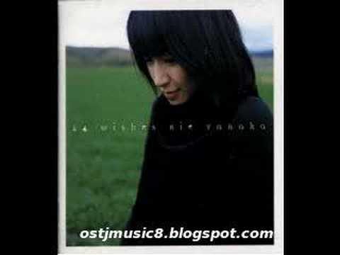 Rie Tanaka - Happy-go-lucky - YouTube