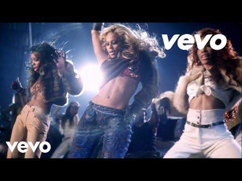 Destiny's Child - Lose My Breath - YouTube