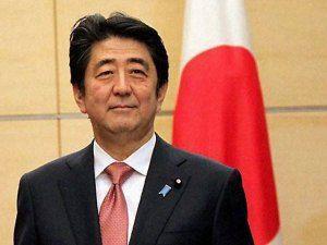 安倍晋三内閣の支持率60%に上昇 米の対北圧力「評価する」64%…読売調査