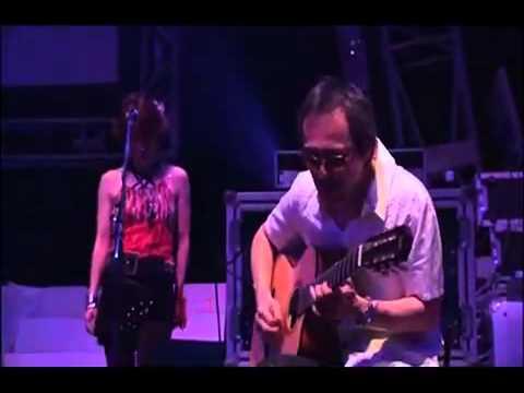 20th Cry For The Moon  Mari Hamada 浜田麻里 - YouTube