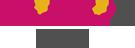 """綾野剛、メイプル超合金との""""家族写真風""""スリーショットに反響「女の子みたい」/2017年4月21日 - エンタメ - ニュース - クランクイン!"""