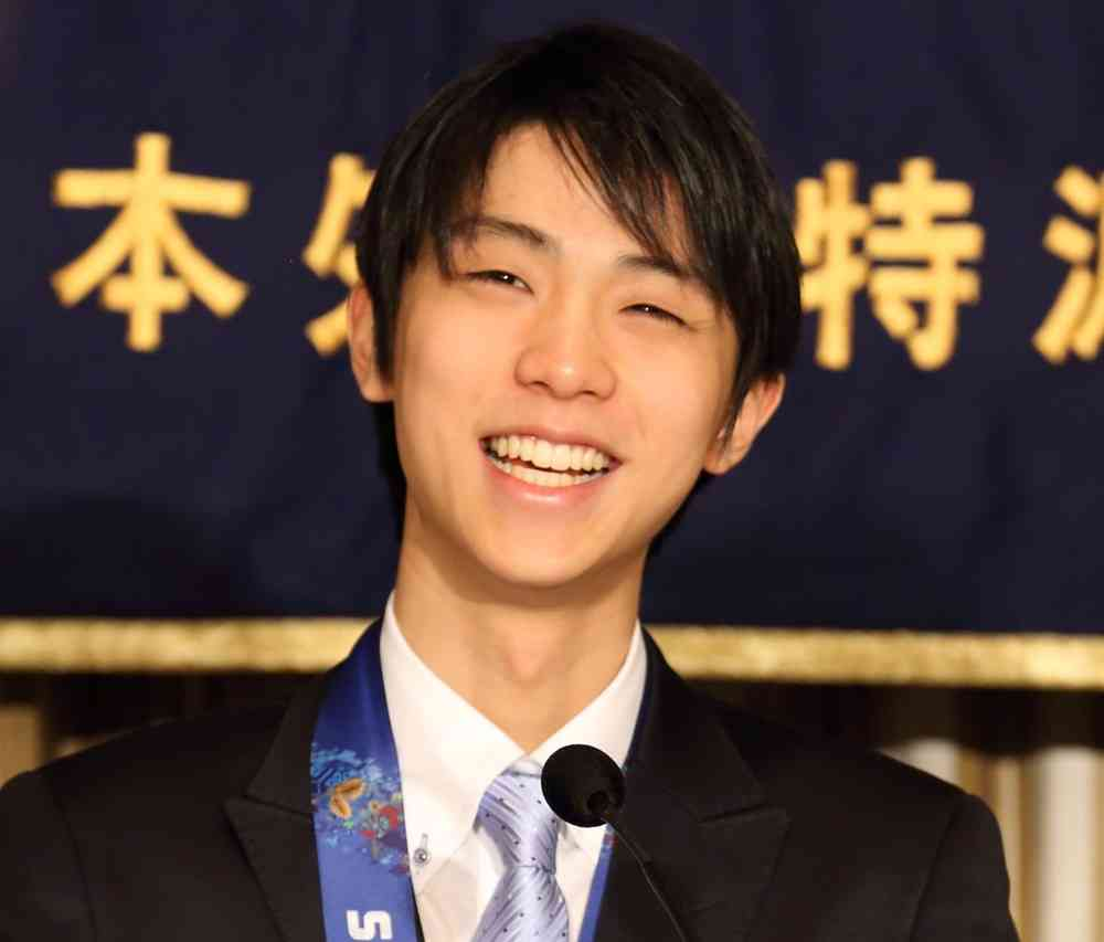 全文表示 | 鈴木明子を「ごとき」呼ばわり 羽生結弦評になぜ激怒 : J-CASTニュース