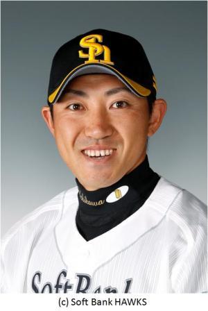 松本人志、ソフトバンク内川聖一選手を「ひょっとこみたい」発言でバトル 抗議に逆ギレ