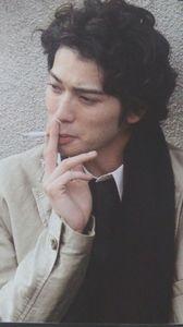 「松潤は王子様ではなく、ただの男だった」最も衝撃的だった