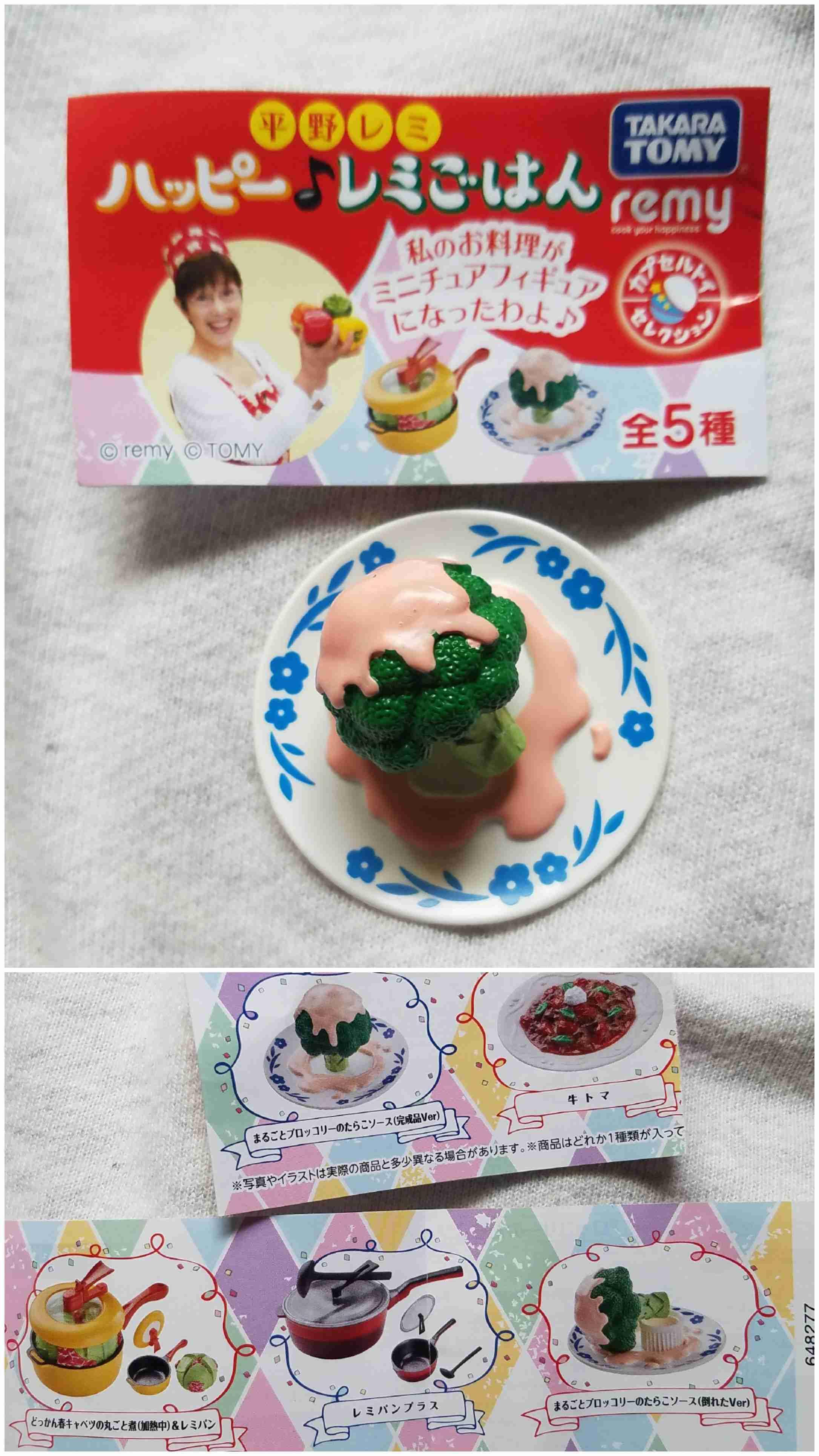 【実況・感想】NHKきょうの料理、平野レミの生放送始まるぞ!