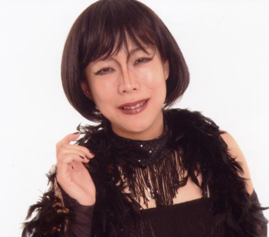 【妄想カタログ】ガルちゃんコスメイメージモデル
