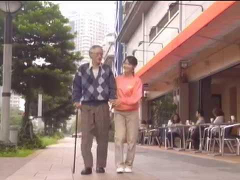 サエコ : コムスン (200510) - YouTube