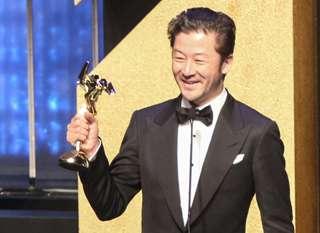 第29回東京国際映画祭 | アジア全域版アカデミー賞 第11回アジア・フィルム・アワード受賞結果発表!!