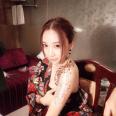 >>1128特定は勘弁してください!!小澤と同じ中学って思われたくなくて、上京して就... | ガールズちゃんねる - Girls Channel -