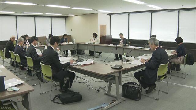 生活保護受給者の生活習慣を指導 厚労省が制度導入へ | NHKニュース