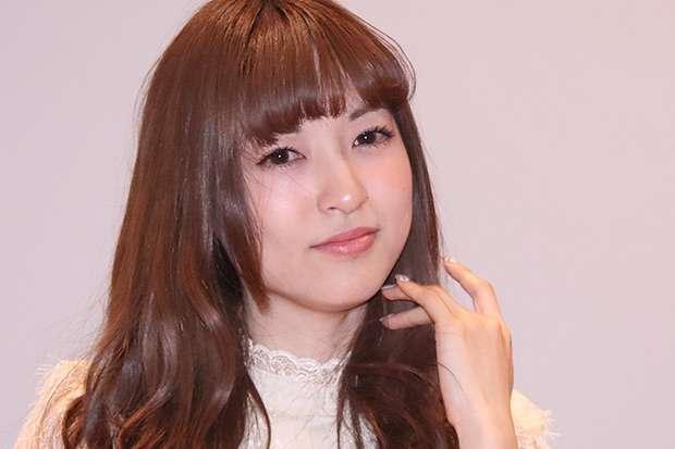 神田沙也加 個人事務所設立で松田聖子から完全独立へ  - ライブドアニュース