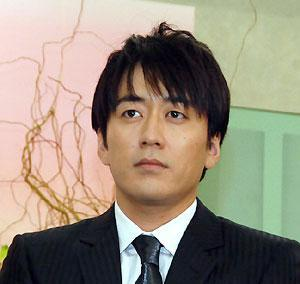 TBS・安住紳一郎アナ、行為の後にコンドームを振り回して穴チェック!