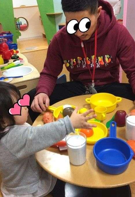 後藤真希、夫に育児への積極的参加求める ブログコメント欄に同意の声が続々
