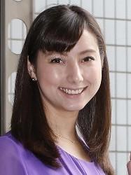 TBS加藤シルビアアナ 妊娠を報告 9月上旬出産へ「少しずつ母になる実感が…」
