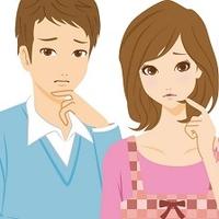 【ナシ婚】結婚式反対派の意見をまとめてみた。 | Marry Jocee