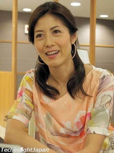 小島慶子が専業主夫の夫への苦悩告白「女が大黒柱なんて…」 - ライブドアニュース