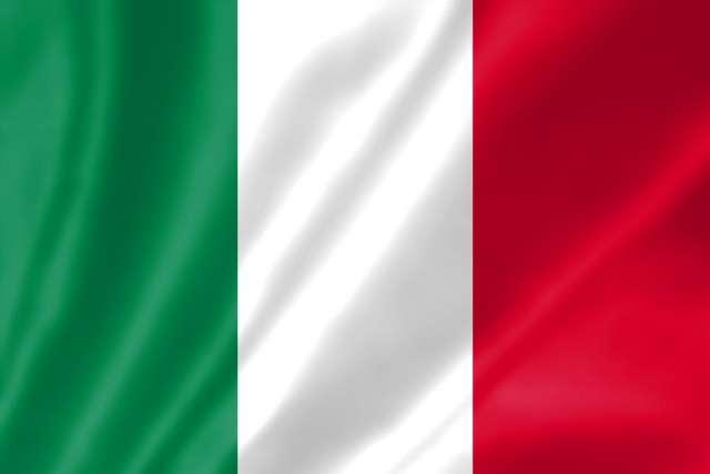 イタリアあるある
