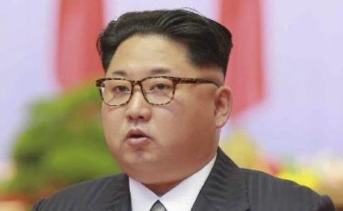 【無慈悲】北朝鮮「超強力な先制攻撃で韓国、米本土は即座に全部消滅」 : 厳選!韓国情報