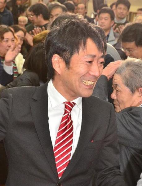 民進・蓮舫代表、不倫の中川俊直氏をバッサリ 「議員以前に人としておかしい」と議員辞職要求 - 産経ニュース