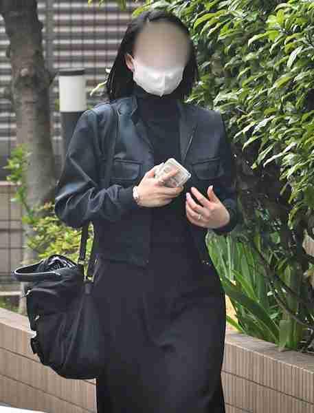 貴乃花長男、ライバル一門親方の娘と結婚へ お相手は清爽な雰囲気の黒髪美女(写真アリ)
