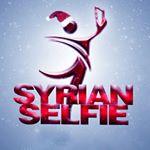 Syrian.selfie