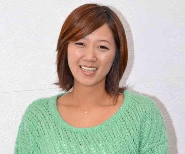 美奈子、第7子女児出産「今回は今までよりも少し大変な出産」 (オリコン) - Yahoo!ニュース