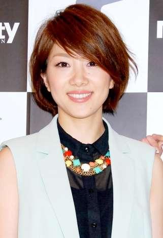 「元気に産まれてきてくれた事に心から感謝」潮田玲子が第1子男児出産
