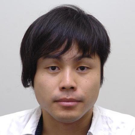 ノンスタ井上裕介、7日にラジオ 11日にテレビ収録でメディア復帰