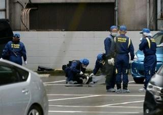 「知人から頼まれて現金を預かった」3億円持つ男ら発見、福岡空港 福岡強奪事件 (西日本新聞) - Yahoo!ニュース