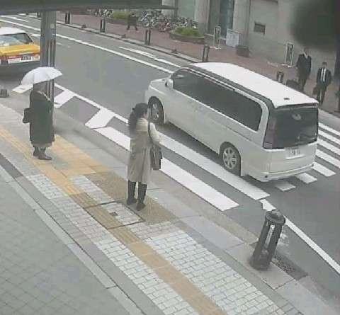 【3.8億円強奪】福岡強盗、6日前にも逃走車?…男性を尾行か