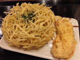 丸亀製麺好きな人語ろう!