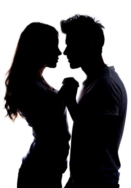 既婚女性の29.9%が夫以外の男性に恋 妻たちの恋愛事情を女性セブンが調査 (2017年4月15日掲載) - ライブドアニュース