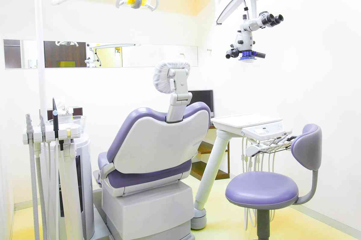 信用できない歯医者の実態 歯科院長「ネット上の評判はあてにならない」