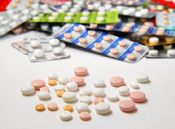 日本人がよく使うロキソニンや湿布 海外であまり処方されず