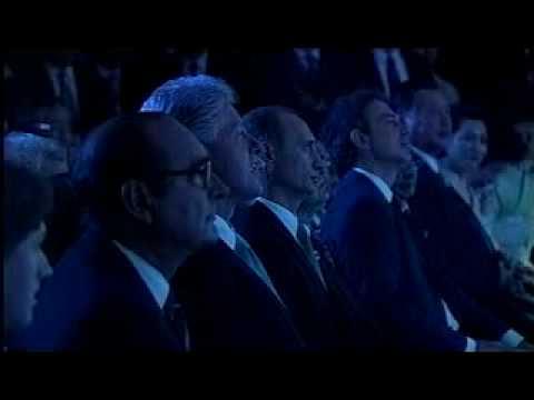 movie 2008.11.11 01 - YouTube