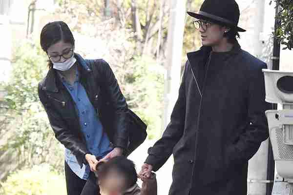 黒木メイサが第2子妊娠を発表した裏で極秘決断 娘の「転園」 - ライブドアニュース