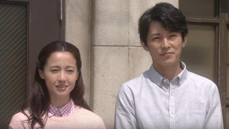 小島慶子「いじめ」 久保田直子アナへのカラコン批判に怒
