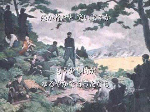 「愛しき日々」堀内孝雄 - YouTube