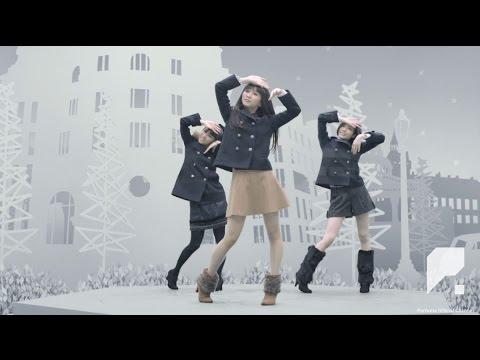 [MV] Perfume「ねぇ」 - YouTube