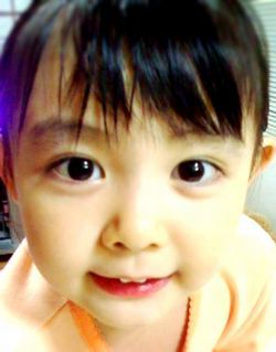 ファンの皆様にご報告|濱松恵オフィシャルブログ Powered by Ameba