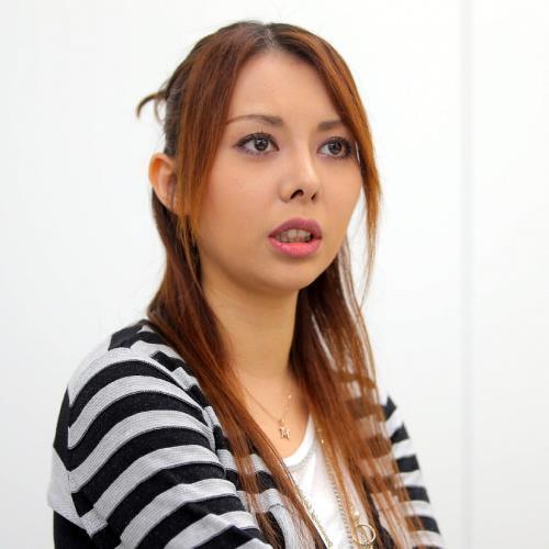 東京03豊本と二股騒動の浜松恵「18歳でサイパン人と結婚」告白…LINEトーク自ら公開も : スポーツ報知