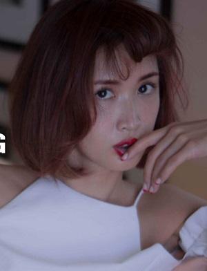 (0ページ目)紗栄子、ファッションイベントで大ハッスル!?  『ラ・ラ・ランド』踊る姿にマスコミ苦笑|サイゾーウーマン