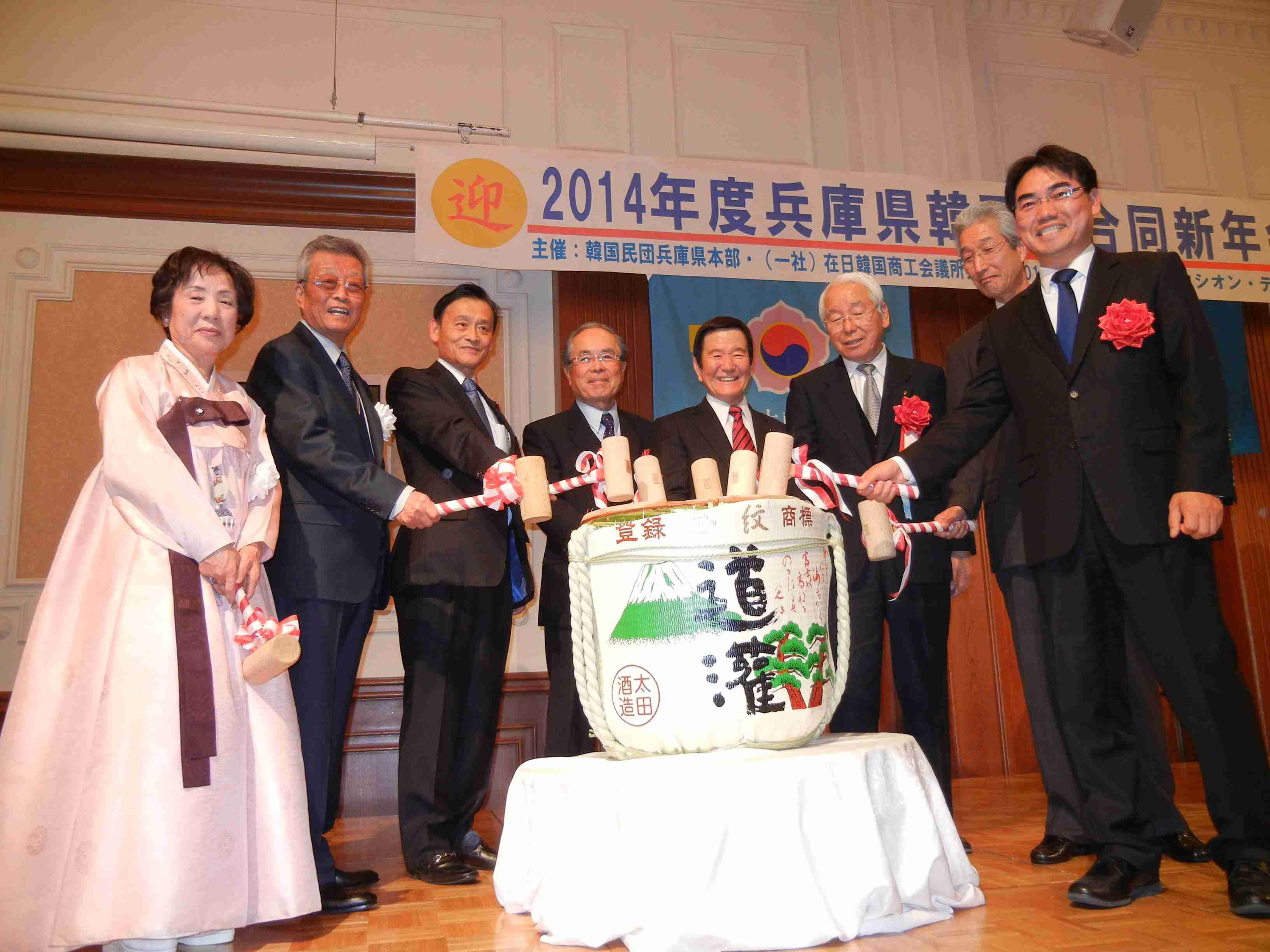 勝谷誠彦氏 兵庫県知事選挙に立候補へ 27日に正式出馬表明か
