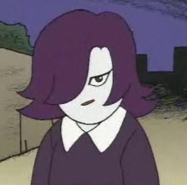 『学校のコワイうわさ 花子さんがきた‼』を語る