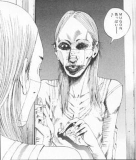 """坂口杏里容疑者「50万貸して」友人モデル""""暴露"""""""