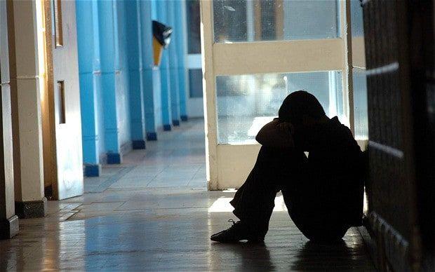 【いじめ問題】あれから4年…大津いじめ自殺訴訟、遺族と市が和解。なお、加害者に対する訴訟は続く… - NAVER まとめ